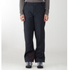 Outdoor Research W's Conviction Pants Black